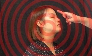 現役催眠術師が催眠術にかかる仕組みを解説